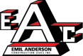 Emil Anderson Construction